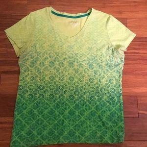 Made For Life shirt